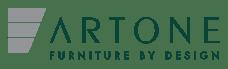 artone-logo