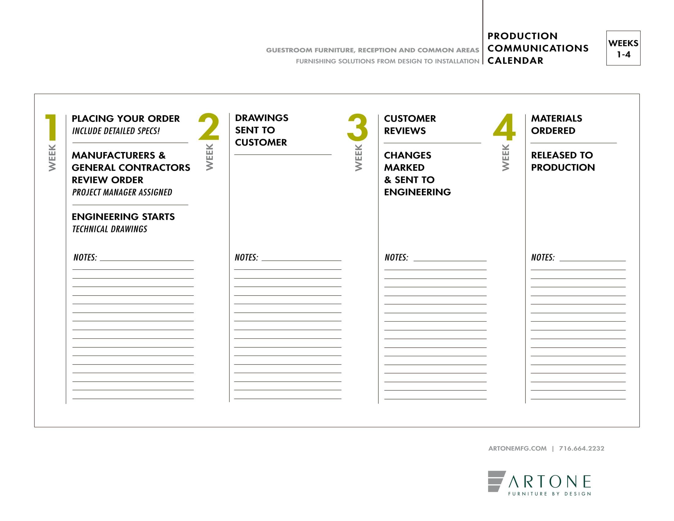 artone_prod comm calendar-1.jpg