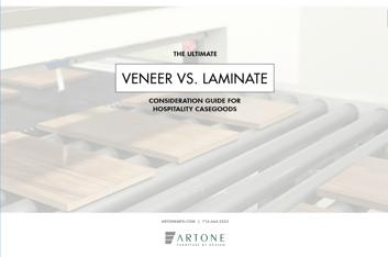 veneer vs laminate3 image